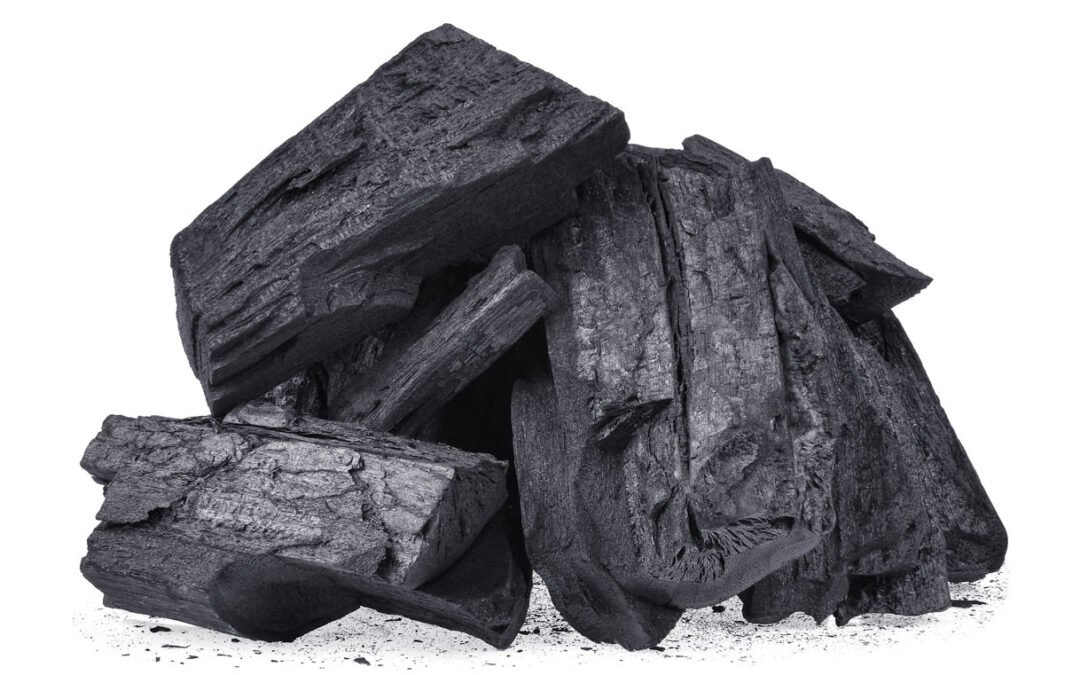 Carbon Block for use in Drinking Water Filtration