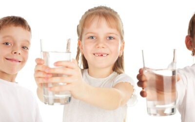 Drinkable Bacteria Free Water Is A Necessity For The Wellbeing